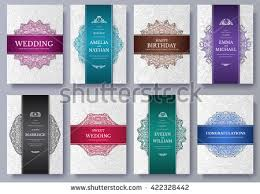 greeting card stock images royalty free images u0026 vectors
