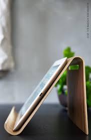 tablette pour recette de cuisine l ingrédient idéal pour suivre une bonne recette support pour