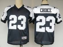 wholesale rbk m n dallas cowboys lowest price wholesale rbk m n