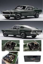 69 best bullitt mustang images on pinterest cars dream cars and
