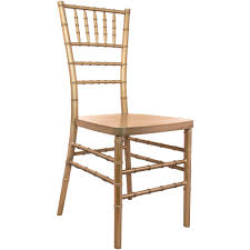 gold chiavari chair advantage gold resin chiavari chair 20 pack rschi g 20 the