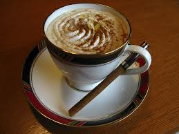 Salep Hd free images foam latte cappuccino beverage drink espresso