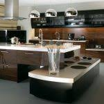 kitchen top kitchen design fancy with additional living room