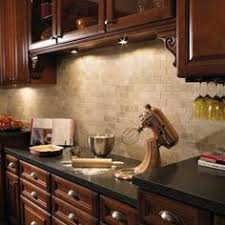 pictures of kitchen countertops and backsplashes best 25 backsplash black granite ideas on black