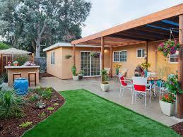 triyae com u003d landscaping ideas sunny backyard various design