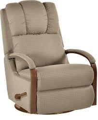 Glider Swivel Chairs Swivel Glider U2013 Ferguson Furniture