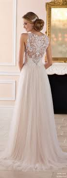 wedding dresses best 25 fitted wedding dresses ideas on fitted lace