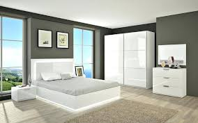 commode chambre adulte design armoire de chambre adulte commode armoire de chambre adulte portes