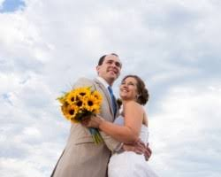 photographers lincoln ne top 10 lincoln wedding photographers engagement photography ne