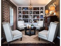 dukes county white edgartown interior design tisbury martha u0027s
