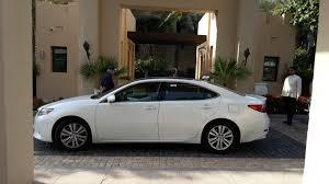 lexus limousine dubai uber review and 100aed ride for free u2013 dubai ladies