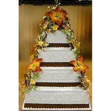 wedding cake ny wedding cakes tiered cakes kingston ny ulster county