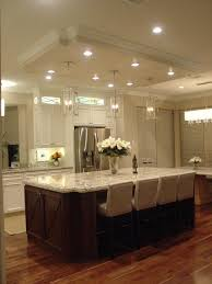 Galley Kitchen Designs With Island The Decoration Of Kitchen Banquette Seating Amazing Home Decor