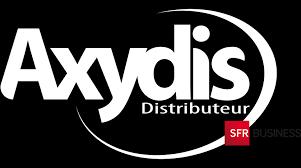 adresse siege sfr accueil axydis telecom distributeur sfr business