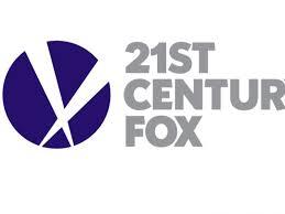 the risk reward in 21st century fox nasdaq foxa just got too