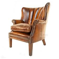 tetrad upholstery beardsley high back wing chair