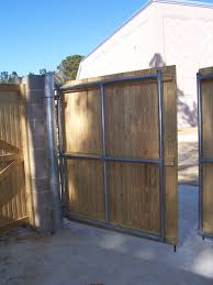 Home Decorators Discount Coupon by Page 4 Iron Driveway Gate Loversiq