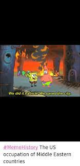 Spongebob Wallet Meme - 25 best memes about patrick star patrick star memes