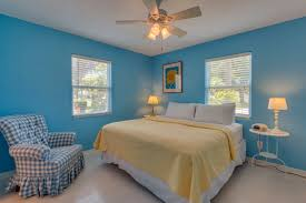 sand dollar beach home monthly rental clearwater beach magazine