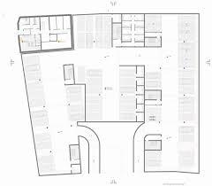 basement garage plans garage underground house designs underground house garage plans