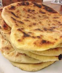 cuisine indienne naan title les cheese nans