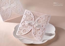 best wedding invitations wedding invitations cards design create custom wedding invitations