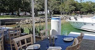 best restaurants of australia restaurants guide australia