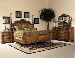 Magnificent California King Bedroom Sets Bedroom Sets California - Master bedroom sets california king