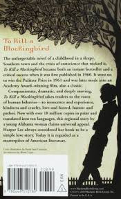 Green Flag Breakdown Cover Phone Number To Kill A Mockingbird Harper Lee 0738095236881 Amazon Com Books