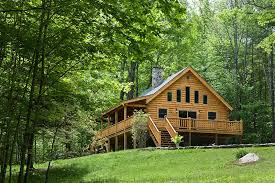 best cabin floor plans best cabin floor plans house plan and ottoman the best