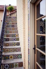 living room tiles design for staircase 2017 staircase tiles
