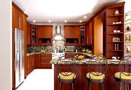 KitchenCabinetsMiami - Kitchen cabinets miami