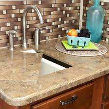 sink covers for more counter space kitchen sink cover sink cover more counter space genius wanderlust