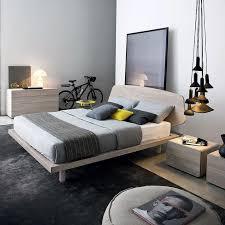 nachttischle design the 25 best nachttisch design ideas on diy nachttisch
