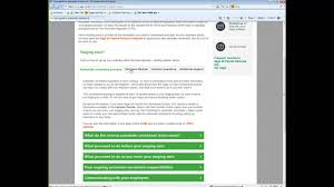 sage 50 pensions module youtube