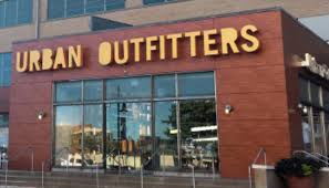 urban outfitters black friday mockingbird station dallas dallas tx urban outfitters