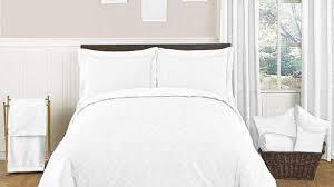 popular bedroom awesome bedroom white comforter sets full
