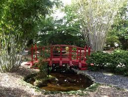 Miami Beach Botanical Garden by Miami South Beach Botanical Garden U2013 Big Cities Bright Lights