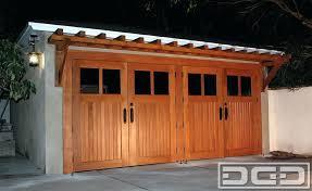 Fred Johnson Garage Door by Garage Door Into House Inside U2013 Venidami Us