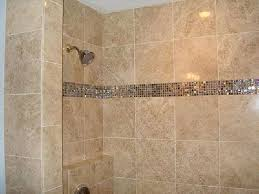 bathroom wall tiles design ideas ceramic tiles design ideas modern style bathroom ceramic tile