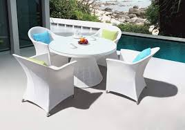 Resin Stacking Chairs Outdoor White Adirondack Chairs Plastic White Adirondack Chairs Plastic