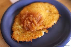 potato pancake grater kartoffelpuffer potato pancakes recipe northern homestead