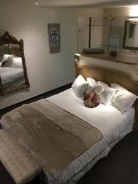 chambre chez l habitant corte séjours chez l habitant dans cette région corse 16 chambres à