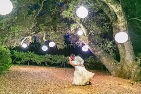 sonora wedding venues wedding photographer auburn california cameron auburn