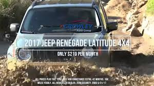 dodge ram memorial day sale memorial day sales event at crowley chrysler dodge jeep ram
