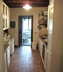 what colour floor with white kitchen amazing white kitchens with