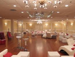 sweet 16 venues sweet 16 entertainers and entertainment services in new jersey