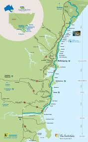 Map Of Seaside Oregon by Best 25 Map Of South Wales Ideas On Pinterest South Wales Map