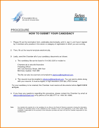 best solutions of sample law clerk cover letter image collections