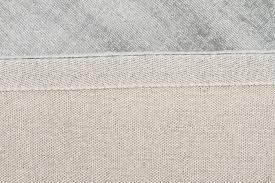 teresa silver blue modern rug rugtastic